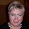 Ищу Ребезова Василия Матвее... - последнее сообщение от  Ольга Ребезова